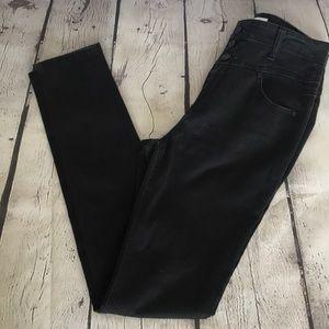 Arden B High Waisted Jeans